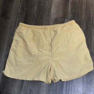Tommy Bahama swim trunks men's size XL